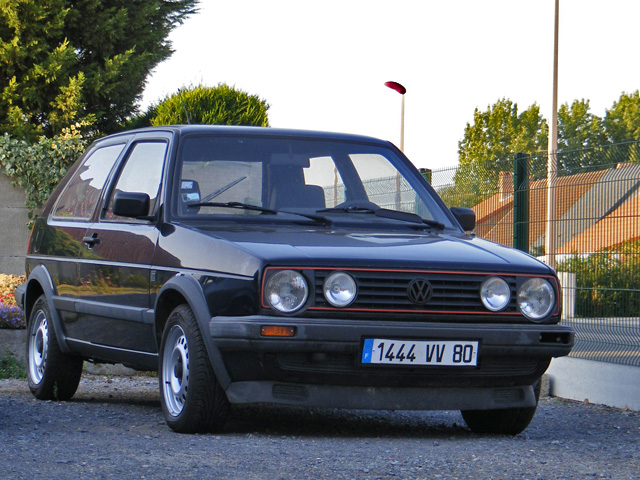 vw golf ii gti 1988 autres v a g page 2 forum volkswagen golf iv. Black Bedroom Furniture Sets. Home Design Ideas