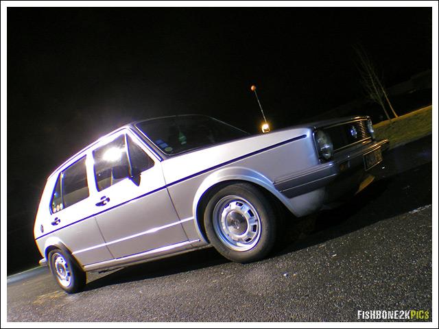 Ma One L de 1978 Rencard2009-01_Shoot04